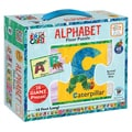 The World of Eric Carle 'Alphabet' 26-piece Floor Puzzle