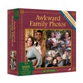 Awkward Family Photos 'The Pets' 999-piece Puzzle