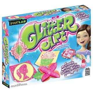 Glitter Art Kit