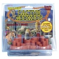 Odd Pods Wild West Cactus Round Up Kit