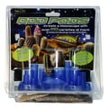 Odd Pods Cacti Growing Kit