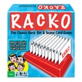 Winning Moves Rack-O Game
