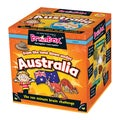 BrainBox - Australia
