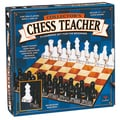 Cardinal Chess Teacher: Premier Edition Game