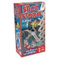 Goliath Stick Storm Classic Game