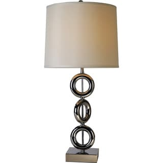 Voyage 1-light Table Lamp