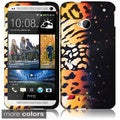 BasAcc Case for HTC One M7