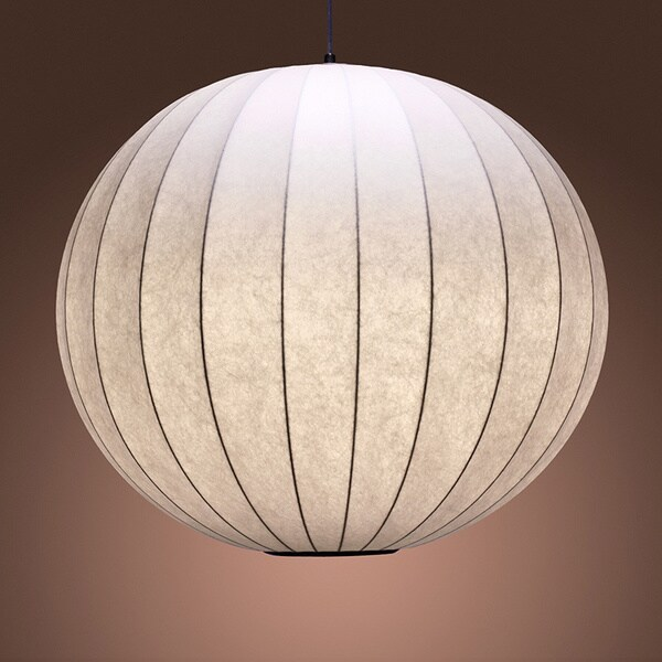Warehouse of Tiffany's Margaux Pendant Light