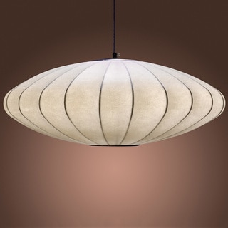 Warehouse of Tiffany's Raelyn Pendant Light