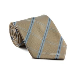 Platinum Ties Men's 'Bahama Beach' Necktie