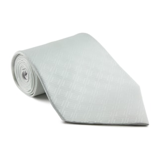 Phatties Men's 'The Virgin' 5-inch Wide Necktie