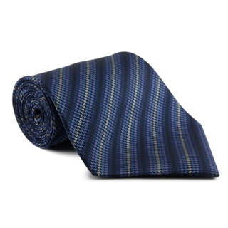 Phatties Men's 'Disco Funk' 5-inch Wide Necktie