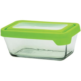 True Seal 4.75-cup Storage Containers