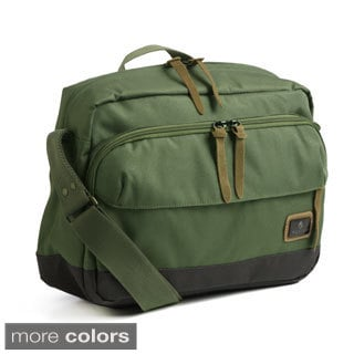 Eagle Creek Heritage Guide Courier Bag