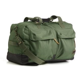 Eagle Creek Heritage Weekender Bag