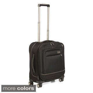 Eagle Creek Ease 21-inch International Carry-on Expandable Spinner Upright