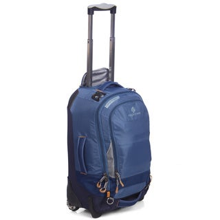 Eagle Creek 22-inch Flip Switch Carry On Rolling Upright Backpack