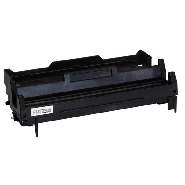 Okidata B401 Compatible Drum Unit for Oki MB451W Printer