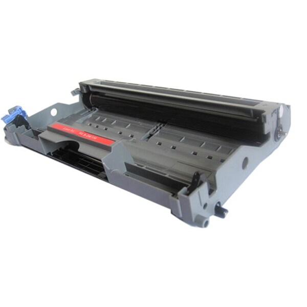 Konica Minolta DRP01 (A32X011) Laser Cartridge Drum Unit (Pack of 10)
