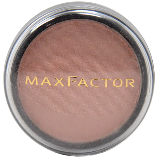 Max Factor Earth Spirits #114 Rose Whisper Eyeshadow