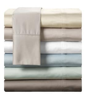 Chic Home 1000 Thread Count Egyptian Cotton DeepPocket Sheet Set