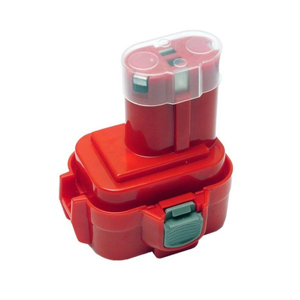 MaximalPower Power Tool Battery