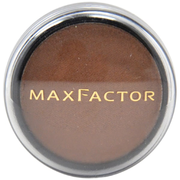 Max Factor Earth Spirits #105 Terra Firma Eyeshadow