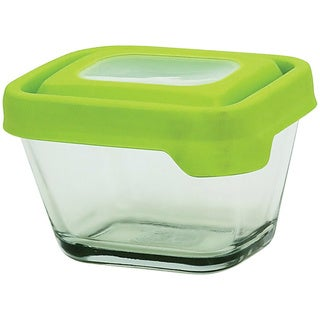 Anchor Hocking True Seal 1.875-cup Storage Containers