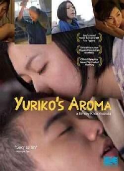 Yuriko's Aroma (DVD)