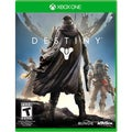 Xbox One - Destiny