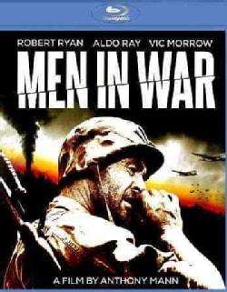 Men at War (Blu-ray Disc)