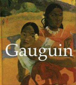 Gauguin: 1848-1903 (Hardcover)