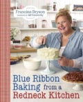 Blue Ribbon Baking from a Redneck Kitchen (Paperback)