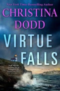 Virtue Falls (Hardcover)