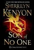 Son of No One (Hardcover)