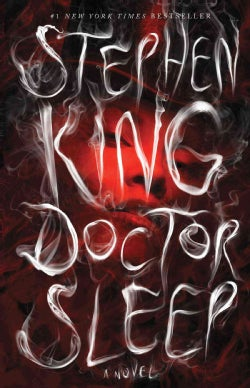 Doctor Sleep (Paperback)