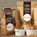 Paleo Granola and Crackers Pack