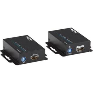 Black Box 3D HDMI CATx Extender