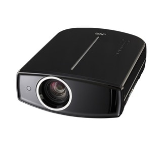 JVC Full HD D-ILA Home Theatre Front Projector DLA-HD950