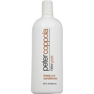 Peter Coppola Brass Out 32-ounce Conditioner