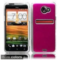 BasAcc Case for HTC Evo 4G LTE/ Evo One