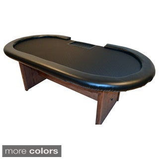 XClusive Casino Poker Table