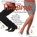 Soundtrack - Hairspray