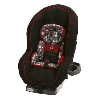 Graco Ready Ride Convertible Car Seat with $25 Rebate