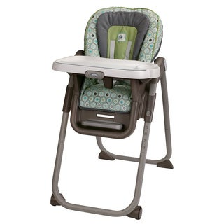 Graco TableFit High Chair in Sonoma