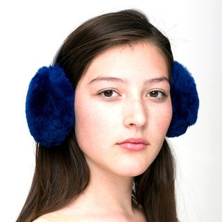 American Apparel Ear Muffs
