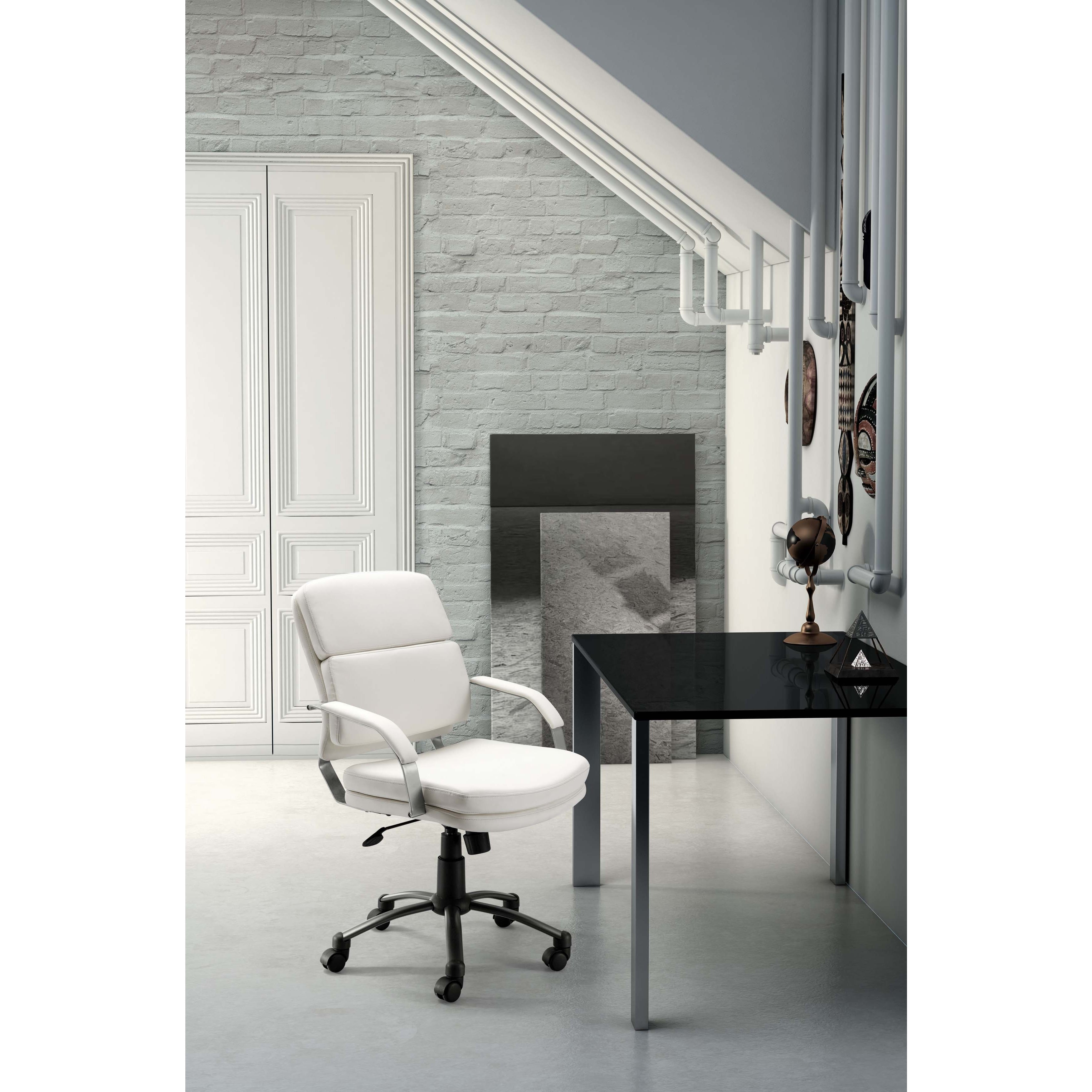 white office chair under 100 director relax white office