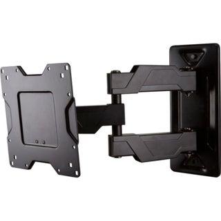 Ergotron Neo-Flex Mounting Arm for Flat Panel Display
