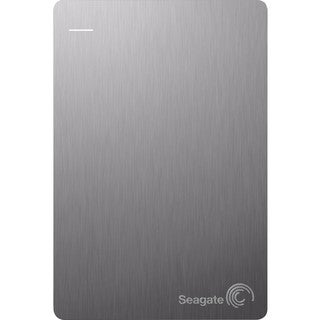 Seagate Backup Plus Portable STDR2000101 2 TB External Hard Drive