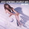 Juice Newton - Juice Newton's Greatest Hits